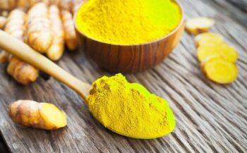 Gợi ý 9 loại thực phẩm ngăn ngừa ung thư bạn nên biết