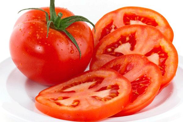 Cà chua là thực phẩm giúp phòng chống các bệnh ung thư như:ung thư tuyến tụy, ung thư ruột kết, ung thư vú và ung thư tuyến tiền liệt.