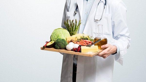 Bệnh nhân sau phẫu thuật ung thư nên ăn gì để hồi phục sức khỏe?