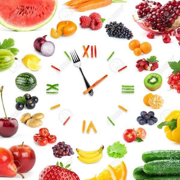 Bổ sung rau củ quả non để tăng cường sức đề kháng phòng ngừa ung thư đại tràng
