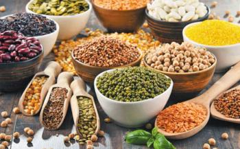 Những điều cần biết về chế độ ăn cho người ung thư để bồi bổ sức khỏe