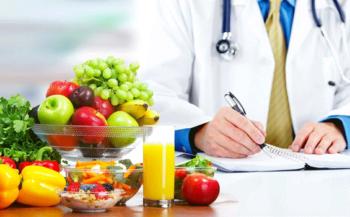 Gợi ý chế độ ăn sau phẫu thuật ung thư đại tràng cho người bệnh