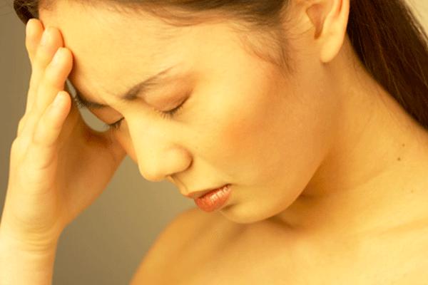 Vàng da và mắt là dấu hiệu cảnh báo ung thư gan giai đoạn đầu
