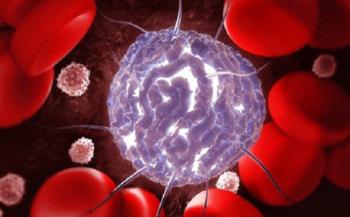 7 dấu hiệu ung thư máu giúp bạn nhận biết sớm