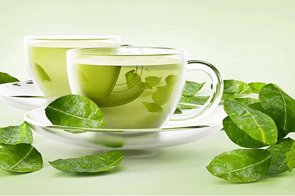 Trà xanh là loại thực phẩm giúp phòng ngừa ung thư tuyến tiền liệt hiệu quả