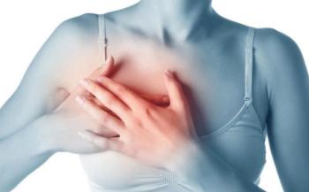 7 dấu hiệu bệnh ung thư vú bạn cần sớm nhận biết
