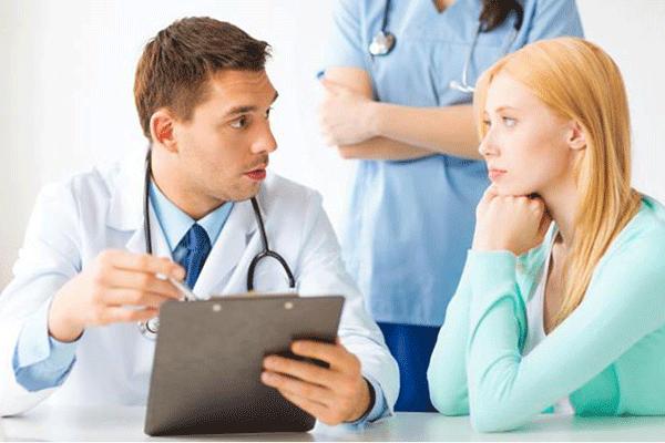 Nam, nữ trên 40 tuổi nên tầm soát sức khỏe định kỳ để phát hiện sớm ung thư dạ dày