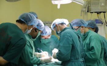 Điều trị ung thư vú hết bao nhiêu tiền và biện pháp giảm thiểu chi phí