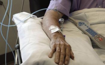 Hóa trị chữa ung thư là gì? Những điều cần biết về phương pháp này