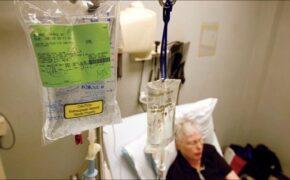 Phác đồ điều trị hóa chất ung thư phổi: hiệu quả và các lưu ý