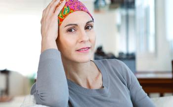 Tác dụng phụ khi xạ trị ung thư gây ra cho bệnh nhân như thế nào?