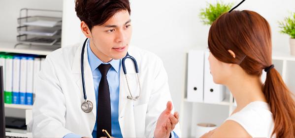 Thăm khám sớm nếu có người nhà mắc ung thư xương
