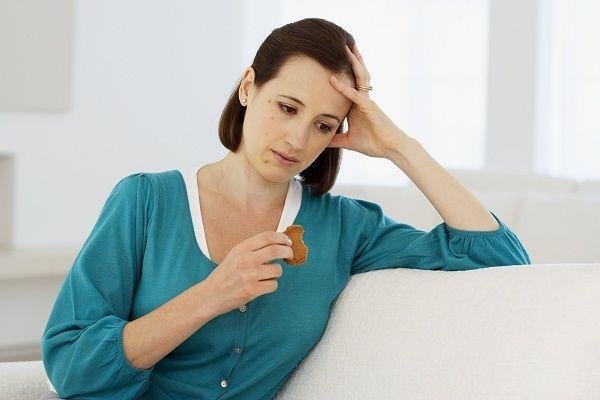 Thay đổi vị giác khiến bệnh nhân ung thư chán ăn