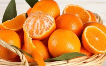 Gợi ý 9 loại thức ăn cho người hóa trị ung thư giúp bồi bổ sức khỏe