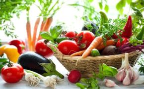 """""""Điểm mặt"""" 11 thực phẩm phòng chống ung thư không thể thiếu trong bữa ăn hàng ngày"""