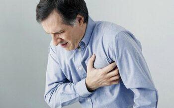 Tìm hiểu về triệu chứng ung thư phổi và phương pháp điều trị
