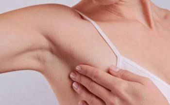 Những điều cần biết về triệu chứng ung thư vú ở nữ giới
