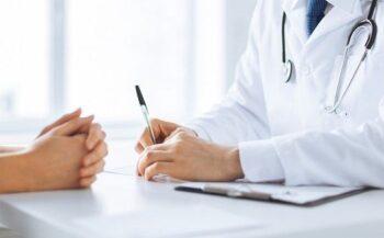 8 dấu hiệu của ung thư cổ tử cung có thể bạn chưa biết