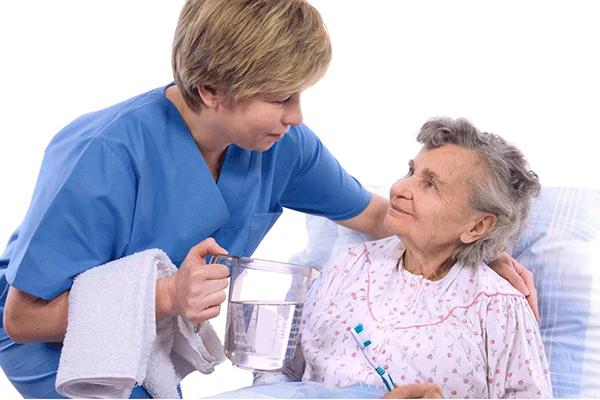 Bệnh nhân ung thư đường ruột phát hiện ở giai đoạn đầu tỷ lệ chưa khỏi là rất cao