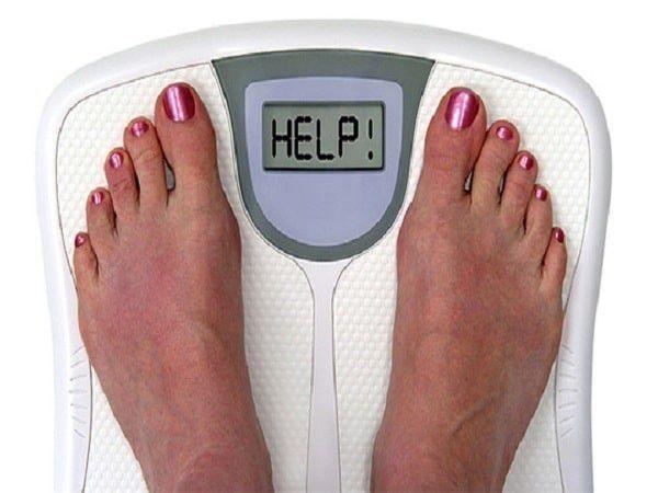 Sụt cân bất thường là dấu hiệu của bệnh ung thư gan