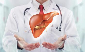 Triệu chứng ung thư gan giai đoạn cuối, cách điều trị và chế độ dinh dưỡng