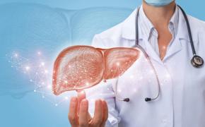 Tìm hiểu triệu chứng ung thư gan giai đoạn cuối và phương pháp điều trị