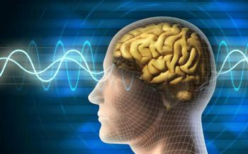 Tìm hiểu về cách điều trị bệnh ung thư não phổ biến hiện nay