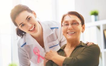 Giải đáp thắc mắc ung thư thực quản sống được bao lâu?