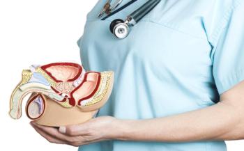 Tìm hiểu về dấu hiệu ung thư tuyến tiền liệt ở nam giới và phương pháp điều trị