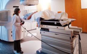Bệnh nhân sau xạ trị ung thư tuyến tiền liệt cần chú ý những gì?
