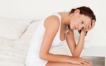 Nhận biết sớm những dấu hiệu ung thư buồng trứng