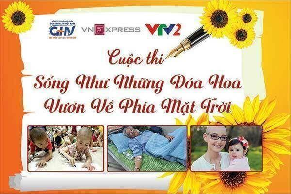 cuoc-thi-viet-song-nhu-nhung-doa-hoa-vuon-ve-phia-mat-troi_1