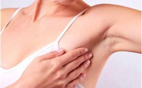Những dấu hiệu bệnh ung thư vú không thể bỏ qua
