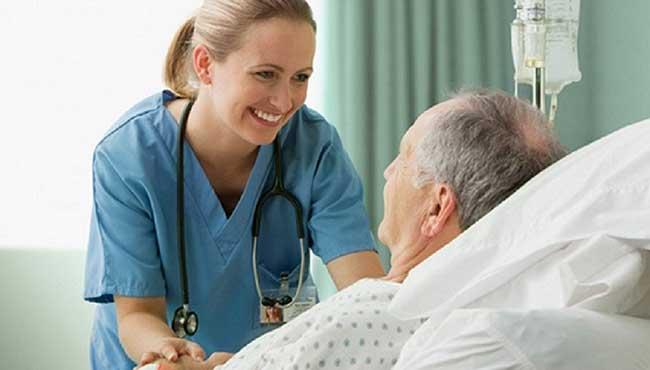 Thời gian hồi phục sau phẫu thuật còn tùy thuộc vào phương pháp phẫu thuật và thể trạng bệnh nhân