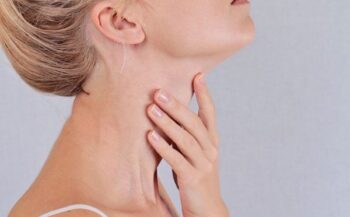 Nguyên nhân gây ung thư tuyến giáp giai đoạn đầu