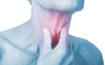Nguyên nhân gây ung thư vòm họng và cách phòng ngừa