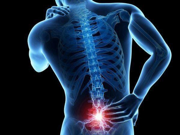 Ung thư tuyến tiền liệt thường di căn đến xương