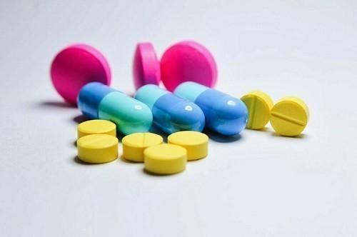 Liệu pháp nội tiết là phương pháp điều trị tích cực đối với hầu hết các khối u dương tính với thụ thể estrogen hoặc hoặc progesterone
