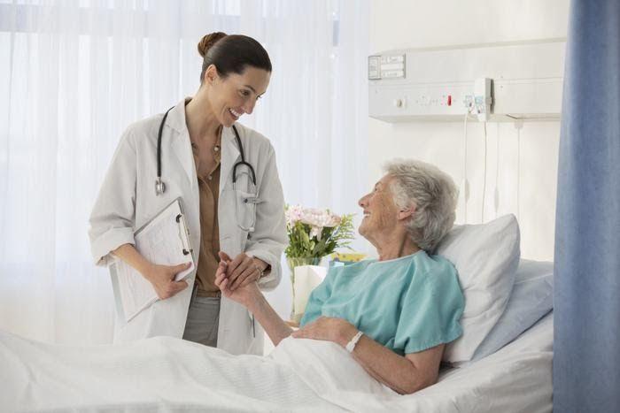 Chế độ dinh dưỡng cho bệnh nhân ung thư thận góp phần tăng hiệu quả điều trị và hồi phục của người bệnh