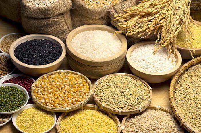 Chế độ dinh dưỡng cho bệnh nhân ung thư thận nên bổ sung các loại ngũ cốc