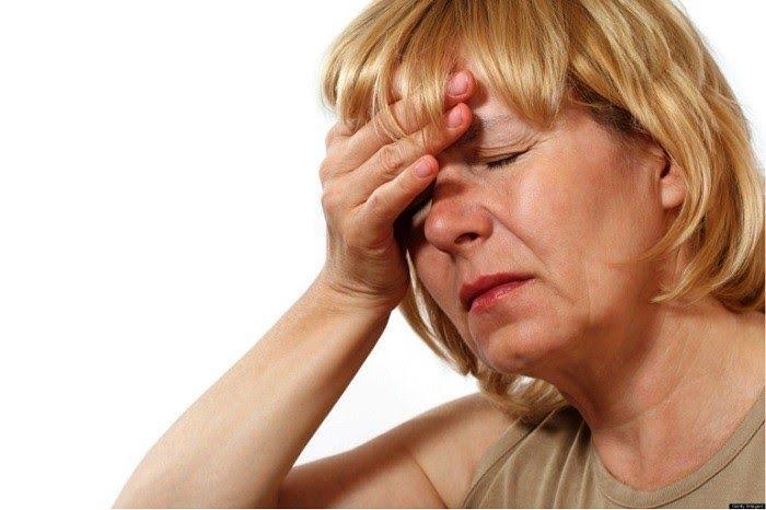Các triệu chứng của bệnh ung thư não thường xuất hiện khi các khối u não gây áp lực lên não hoặc ngăn chặn một khu vực của não hoạt động bình thường