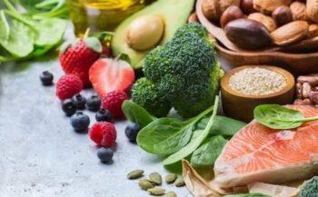Chế độ dinh dưỡng cho bệnh nhân ung thư não