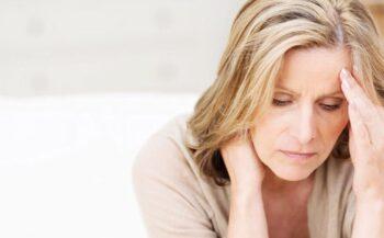 Nguyên nhân gây ung thư buồng trứng