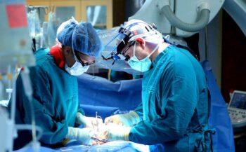 Phác đồ điều trị ung thư buồng trứng hiệu quả