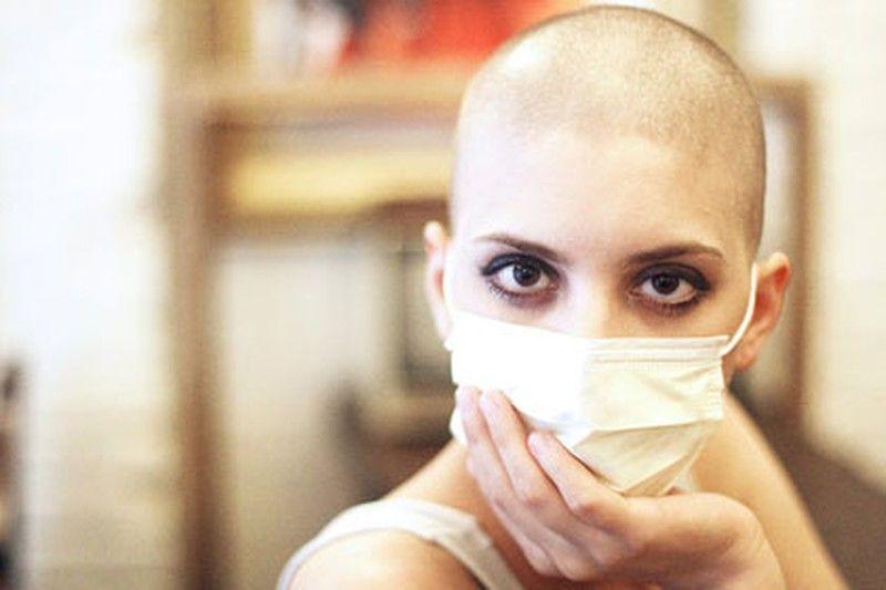 Cơ chế tác động của các loại thuốc chống ung thư gây rụng tóc