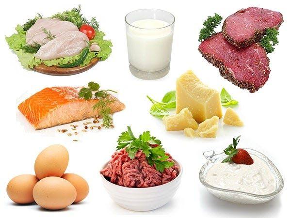 Bệnh nhân trước, trong và sau khi xạ trị cần ăn uống khoa học, đầy đủ chất dinh dưỡng