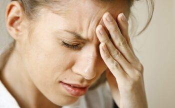 Mổ u não có nguy hiểm không? Biến chứng thường gặp?