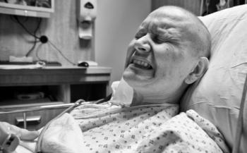 Tìm hiểu ung thư cổ tử cung di căn