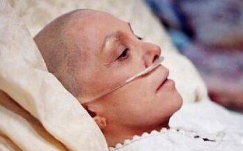 Triệu chứng ung thư dạ dày di căn