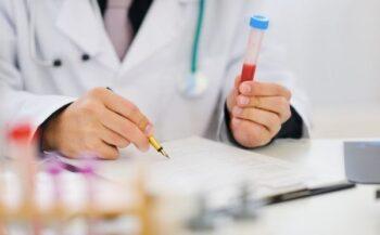 Xét nghiệm ung thư cổ tử cung có quan trọng không?